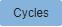 icone voir motif annulation facture